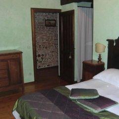 Отель Agriturismo Case Mori удобства в номере фото 2