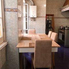 Отель Santo Antonio Room Португалия, Понта-Делгада - отзывы, цены и фото номеров - забронировать отель Santo Antonio Room онлайн питание фото 2