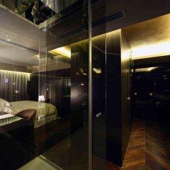 Отель L'H Hotel Италия, Риччоне - отзывы, цены и фото номеров - забронировать отель L'H Hotel онлайн интерьер отеля