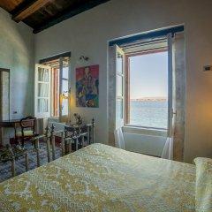 Отель Henrys House Италия, Сиракуза - отзывы, цены и фото номеров - забронировать отель Henrys House онлайн комната для гостей фото 4