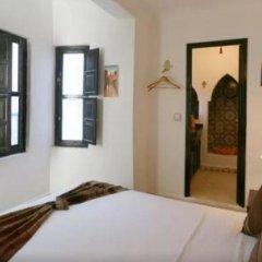 Отель Riad Magie d'Orient Марокко, Марракеш - отзывы, цены и фото номеров - забронировать отель Riad Magie d'Orient онлайн комната для гостей фото 4