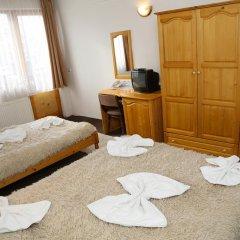 Отель Отел Бисер Болгария, Банско - отзывы, цены и фото номеров - забронировать отель Отел Бисер онлайн удобства в номере фото 2