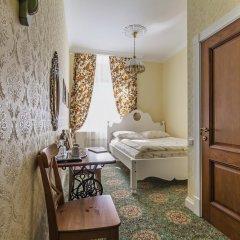 Гостиница Greenwich Yard в Санкт-Петербурге - забронировать гостиницу Greenwich Yard, цены и фото номеров Санкт-Петербург спа