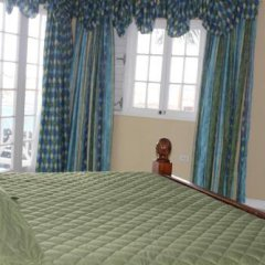 Отель Beachcomber Club Resort Ямайка, Саванна-Ла-Мар - отзывы, цены и фото номеров - забронировать отель Beachcomber Club Resort онлайн удобства в номере