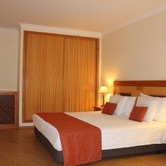 Quinta dos Poetas Nature Hotel & Apartments фото 10