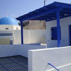 Отель Gaby Apartments Греция, Остров Санторини - отзывы, цены и фото номеров - забронировать отель Gaby Apartments онлайн фото 3