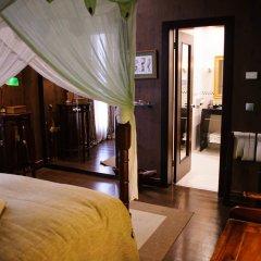 Andromeda Hotel Thessaloniki комната для гостей фото 5