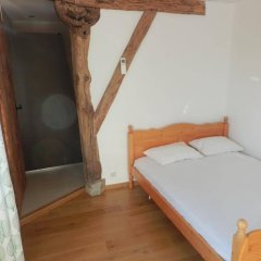 Отель Guest House Turkincha Болгария, Боженци - отзывы, цены и фото номеров - забронировать отель Guest House Turkincha онлайн комната для гостей фото 2
