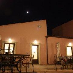 Отель Antica Gebbia Сиракуза питание фото 3