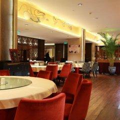 Dongjiaominxiang Hotel Beijing Пекин питание фото 3