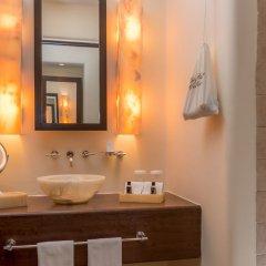 Отель Pueblo Bonito Pacifica Resort & Spa-All Inclusive-Adult Only ванная фото 2
