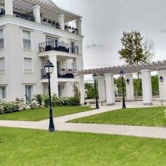 Апартаменты 123home - The Premium Studio