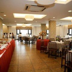 Lan Vien Hotel питание фото 2