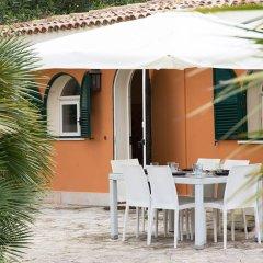 Отель Villino Kaos Лечче фото 9