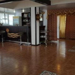 Mashuk Hotel фото 2