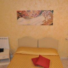 Отель Vittoriano Италия, Турин - отзывы, цены и фото номеров - забронировать отель Vittoriano онлайн детские мероприятия