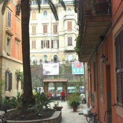 Отель B&B Musei Vaticani фото 4