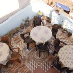 Отель Mountain Backpackers Hostel Непал, Катманду - отзывы, цены и фото номеров - забронировать отель Mountain Backpackers Hostel онлайн фото 4