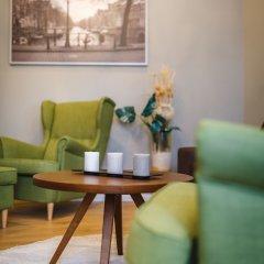 Апартаменты Apartments Bohemia Rhapsody интерьер отеля фото 3