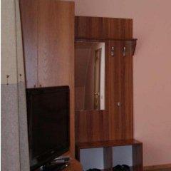 Гостиница Brown в Самаре отзывы, цены и фото номеров - забронировать гостиницу Brown онлайн Самара удобства в номере