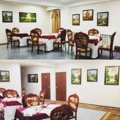 Гостиница Efendi Казахстан, Нур-Султан - 3 отзыва об отеле, цены и фото номеров - забронировать гостиницу Efendi онлайн питание фото 3