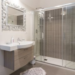 Отель Flospirit - Fortezza ванная фото 2