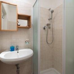 Отель Flospirit - Santissima Annunziata ванная