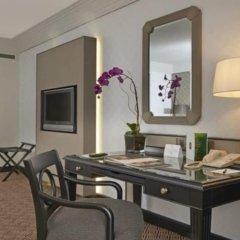 Отель Grand Millennium Hotel Kuala Lumpur Малайзия, Куала-Лумпур - отзывы, цены и фото номеров - забронировать отель Grand Millennium Hotel Kuala Lumpur онлайн удобства в номере