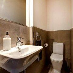 Отель 107613 - House in Ciutadella de Menorca Испания, Сьюдадела - отзывы, цены и фото номеров - забронировать отель 107613 - House in Ciutadella de Menorca онлайн фото 7