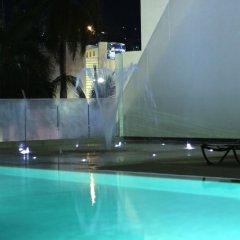 Amarea Hotel Acapulco бассейн фото 3