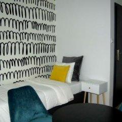 Отель Aparthostel Warszawa Варшава детские мероприятия