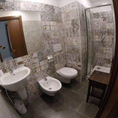 Hotel Medici ванная фото 2