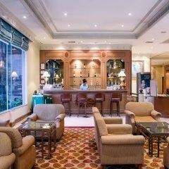 Palazzo Hotel интерьер отеля фото 2