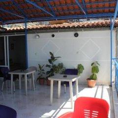 Отель Hostel Gjika Албания, Саранда - отзывы, цены и фото номеров - забронировать отель Hostel Gjika онлайн фото 4