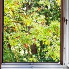 Отель Ds Cztery Pory Roku Гданьск комната для гостей фото 3