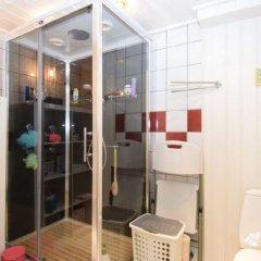 Отель Solferie Holiday Apartment Tors gate Норвегия, Кристиансанд - отзывы, цены и фото номеров - забронировать отель Solferie Holiday Apartment Tors gate онлайн интерьер отеля
