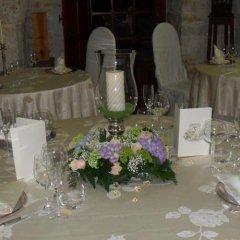 Отель Sovrano Италия, Альберобелло - отзывы, цены и фото номеров - забронировать отель Sovrano онлайн помещение для мероприятий