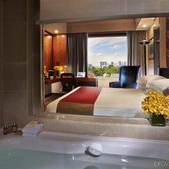 Отель Royal Plaza On Scotts Сингапур, Сингапур - отзывы, цены и фото номеров - забронировать отель Royal Plaza On Scotts онлайн спа