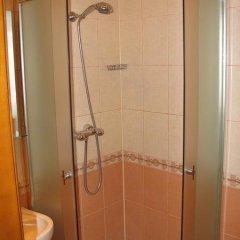 Гостиница Magnat Lux ванная фото 2