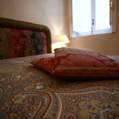 Отель Casa Martinez Италия, Сиракуза - отзывы, цены и фото номеров - забронировать отель Casa Martinez онлайн комната для гостей