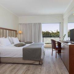 Best Western Hotel Plaza комната для гостей фото 2