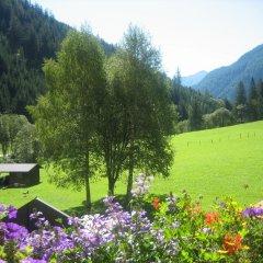 Отель Alpenhotel Badmeister фото 3