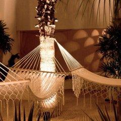Отель Bahia Hotel & Beach House Мексика, Кабо-Сан-Лукас - отзывы, цены и фото номеров - забронировать отель Bahia Hotel & Beach House онлайн сауна