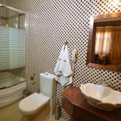 Royal Stone Houses - Goreme Турция, Гёреме - отзывы, цены и фото номеров - забронировать отель Royal Stone Houses - Goreme онлайн сауна
