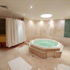 Отель Park Royal Cozumel - Все включено бассейн фото 2