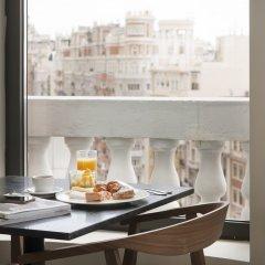 Отель Dear Hotel Madrid Испания, Мадрид - 1 отзыв об отеле, цены и фото номеров - забронировать отель Dear Hotel Madrid онлайн в номере