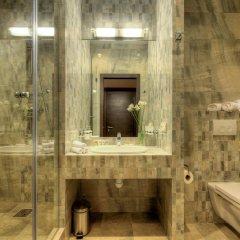 Гостиница Bon Apart Украина, Одесса - отзывы, цены и фото номеров - забронировать гостиницу Bon Apart онлайн ванная фото 2