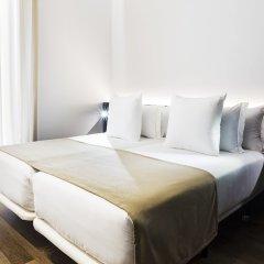 Отель One Shot Mercat 09 комната для гостей фото 2