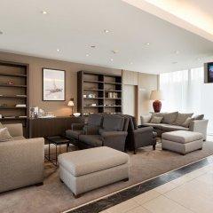 Отель Best Western Premier Hotel Weinebrugge Бельгия, Брюгге - 1 отзыв об отеле, цены и фото номеров - забронировать отель Best Western Premier Hotel Weinebrugge онлайн развлечения