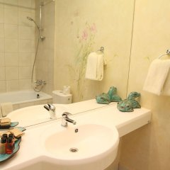 St. Peter's Boutique Hotel ванная фото 2
